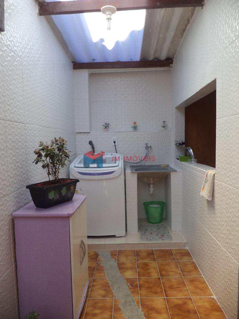 07 lavanderia