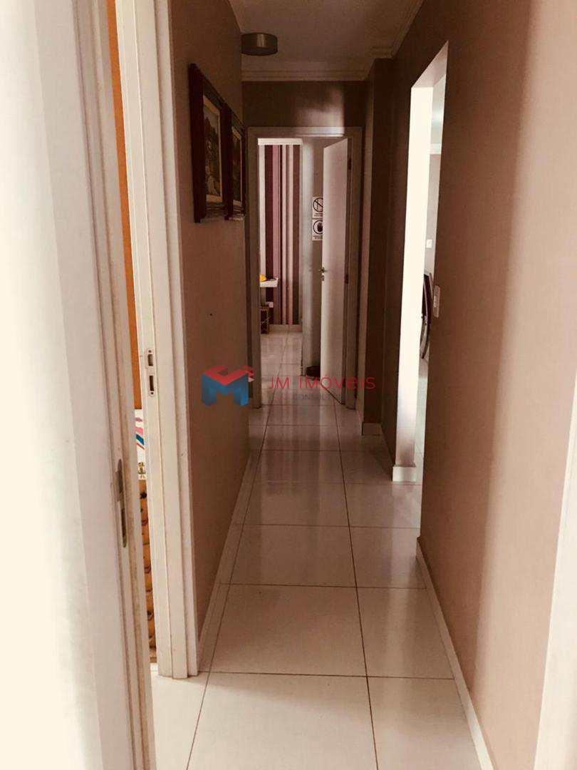 05 corredor
