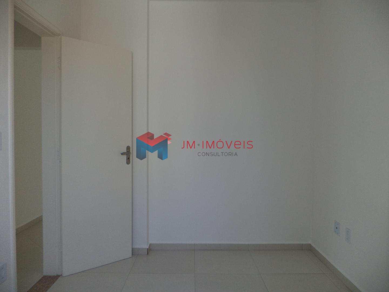 Apartamento com 3 dorms, Guilhermina, Praia Grande - R$ 583.899,00, 101,88m² - Codigo: 413434