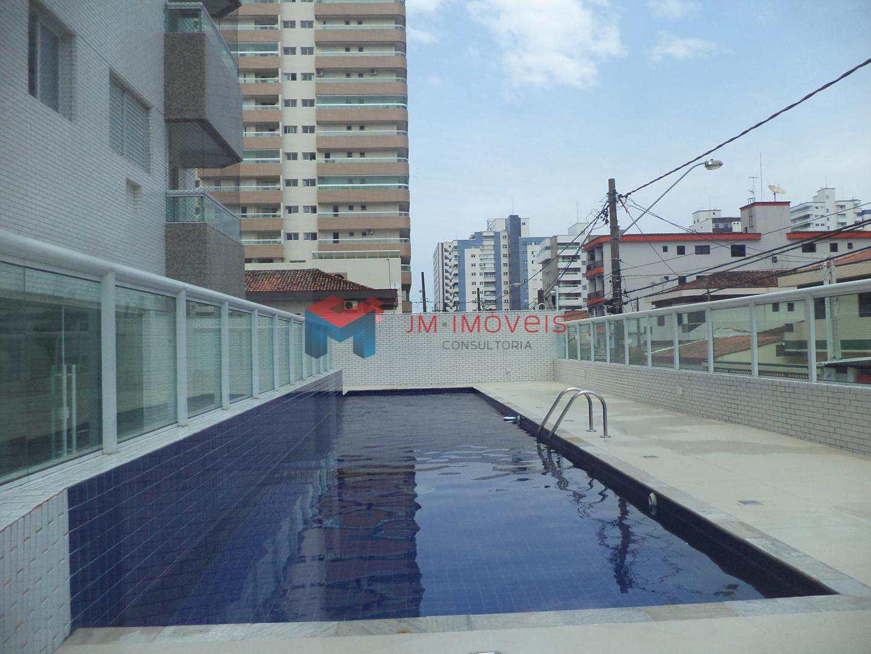 JM imóveis   Os melhores imóveis em Praia Grande