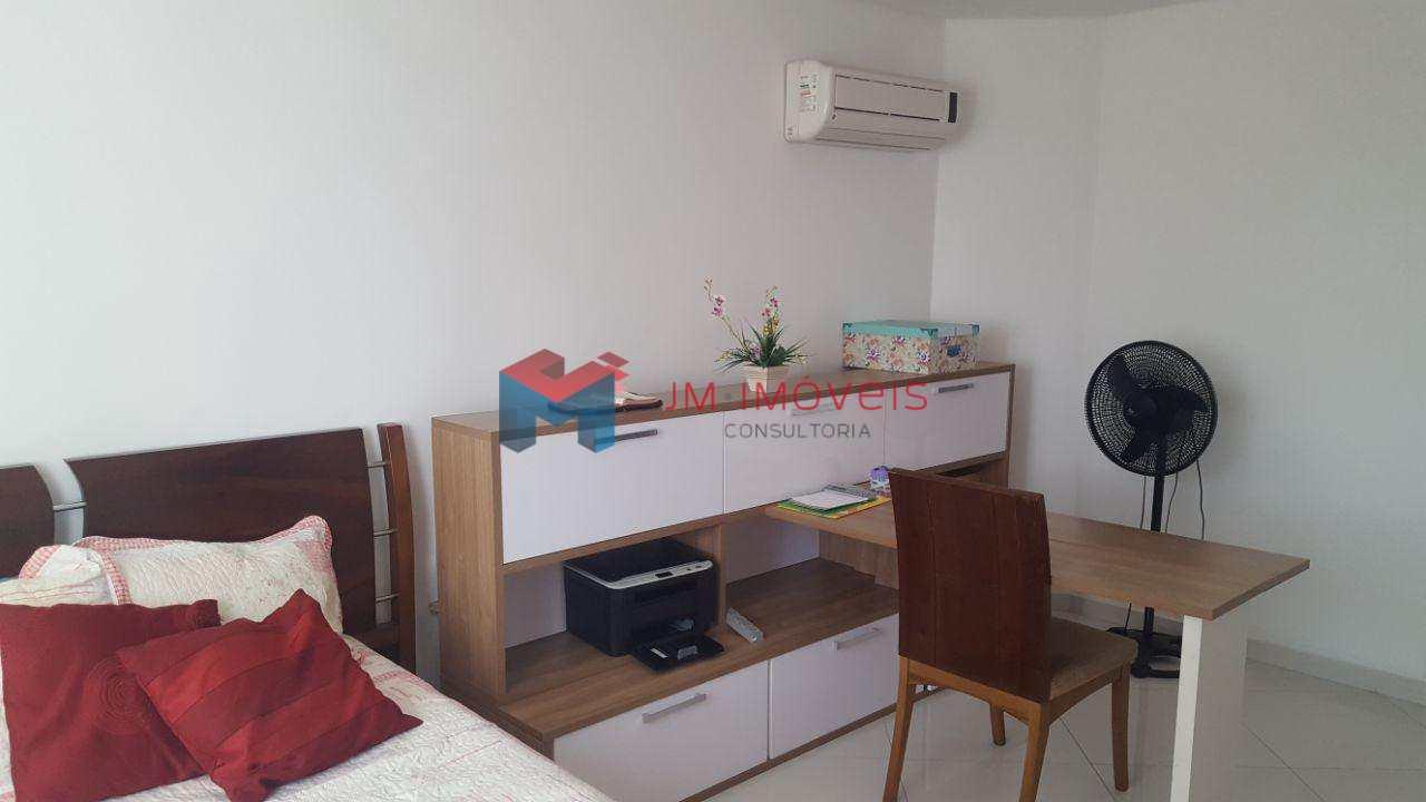 Cobertura com 4 dorms, Aviação, Praia Grande - R$ 5.000.000,00, 620m² - Codigo: 413452