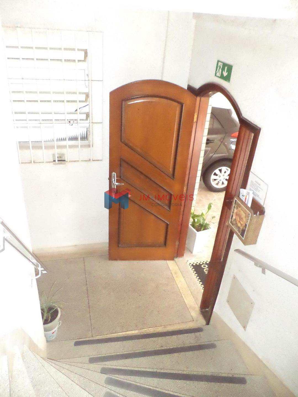 Apto 2Dorms/1Suite - Tupi, Praia Grande - R$170Mil