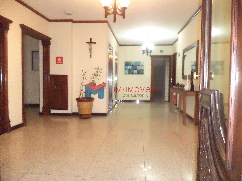 Cobertura Duplex 2Dorms/Suite, 84m Da Praia - Forte,PG - 450Mil