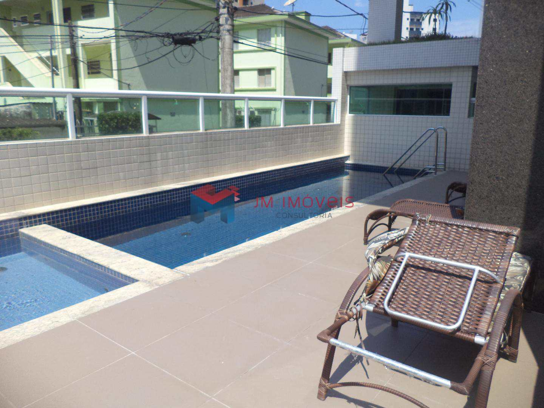 JM imóveis | Os melhores imóveis em Praia Grande
