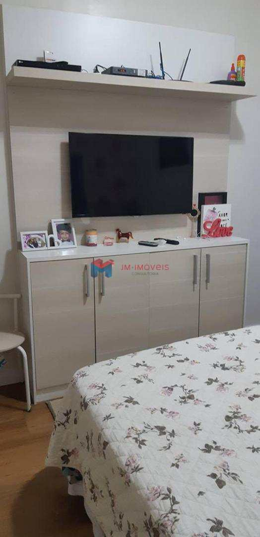 Casa com 2 dorms, Melvi, Praia Grande - R$ 240 mil, Cod: 413927