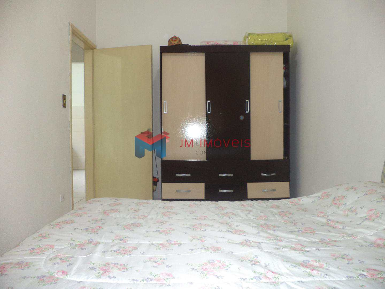 Casa com 2 dorms, Ocian, Praia Grande - R$ 230 mil, Cod: 413992