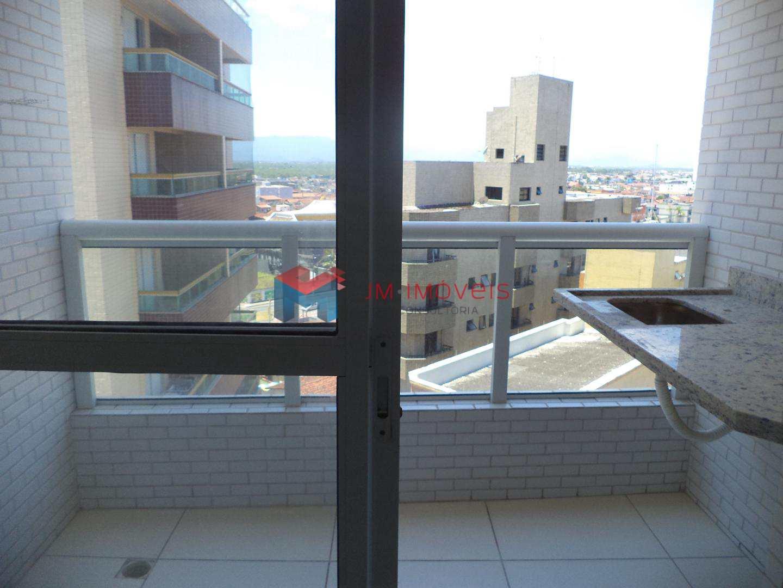 Apartamento com 2 dorms, Tupi, Praia Grande - R$ 267 mil, Cod: 414012