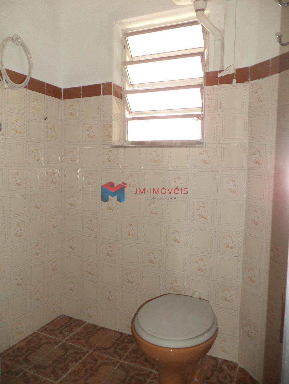 Kitnet com 0 dorm, Guilhermina, Praia Grande - R$ 115 mil, Cod: 414025