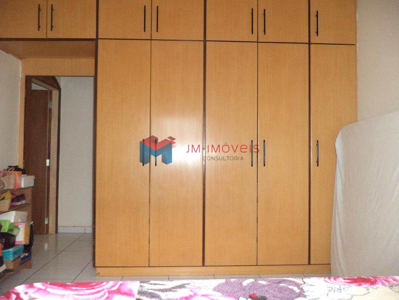 Casa com 2 dorms, Caiçara, Praia Grande - R$ 280 mil, Cod: 414057