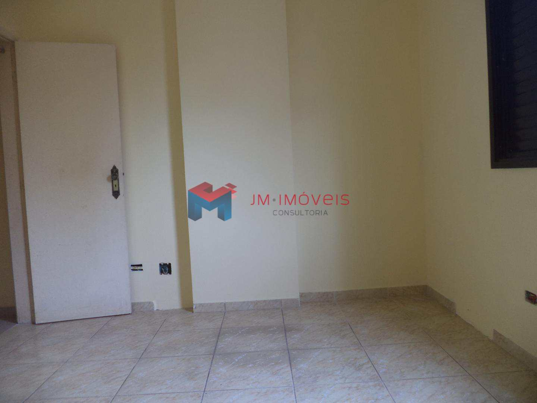 Apartamento com 2 dorms, Ocian, Praia Grande - R$ 280 mil, Cod: 414187