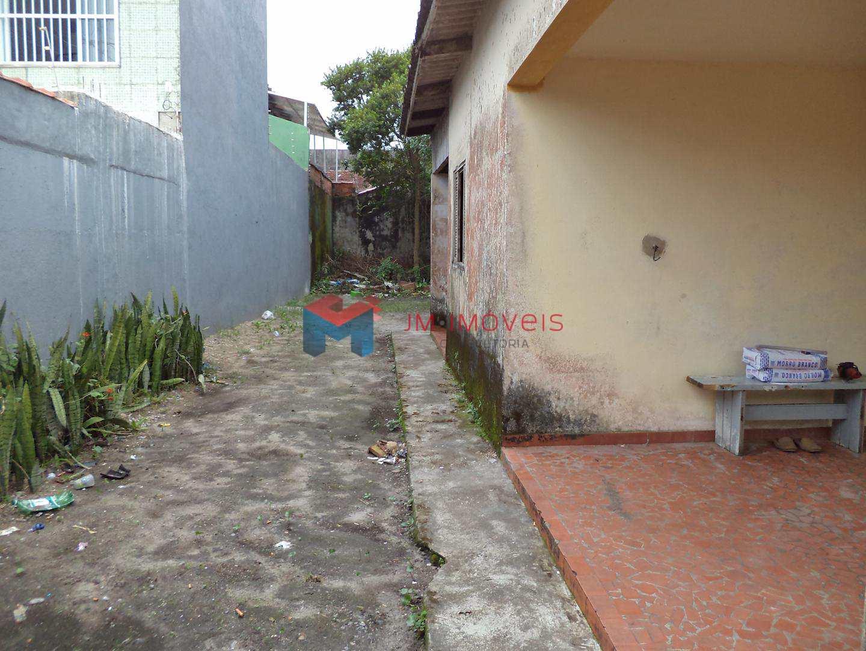 Casa com 3 dorms, Caiçara, Praia Grande - R$ 340 mil, Cod: 414252