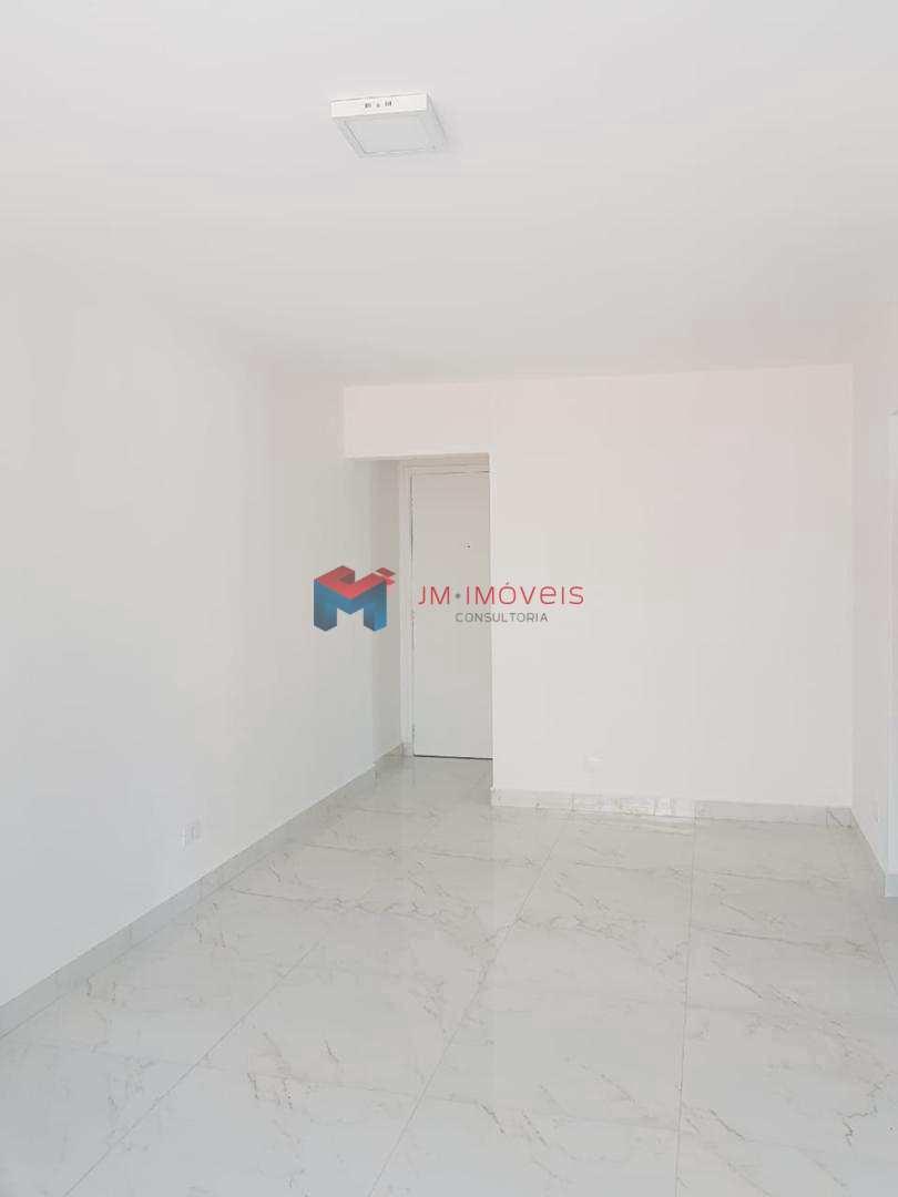 Apartamento com 2 dorms, Indianópolis, São Paulo - R$ 680 mil, Cod: 414360