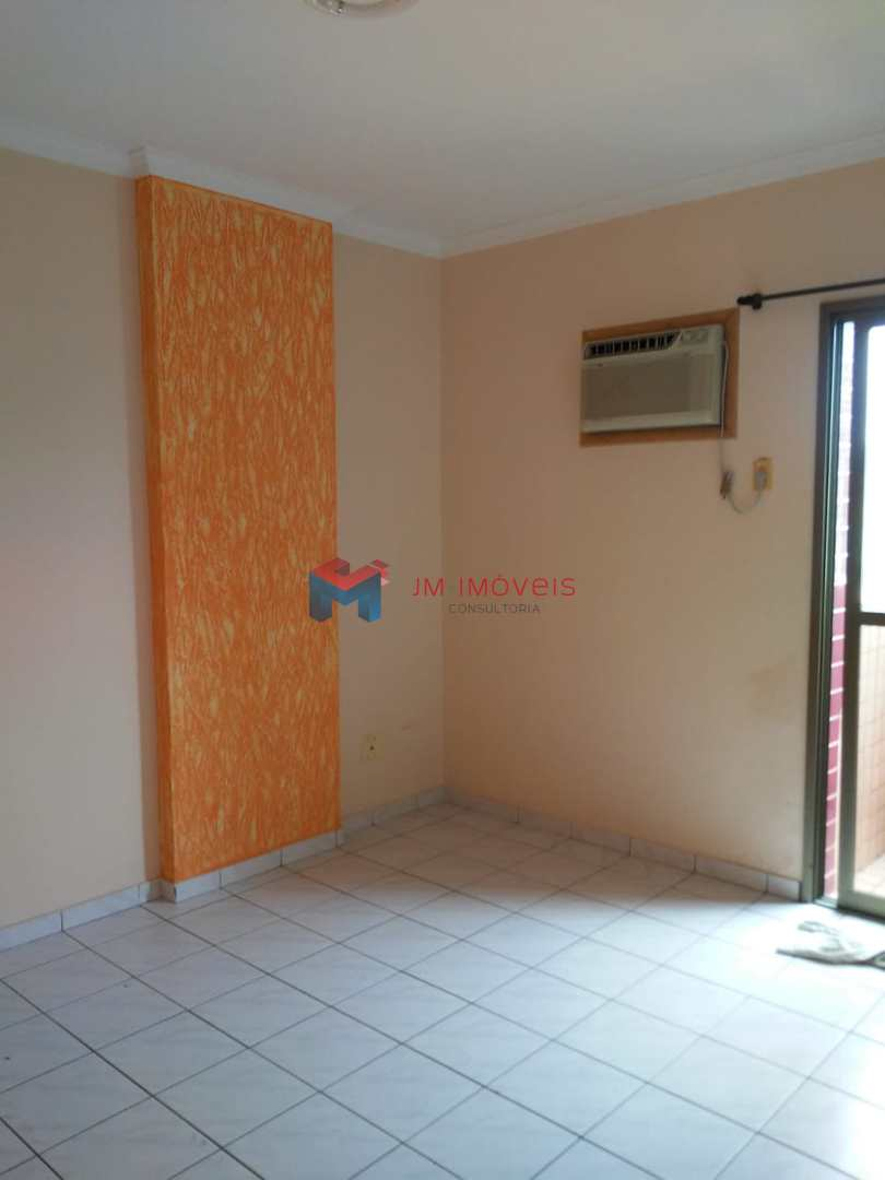 Apartamento com 1 dorm, Boqueirão, Praia Grande - R$ 183 mil, Cod: 414425