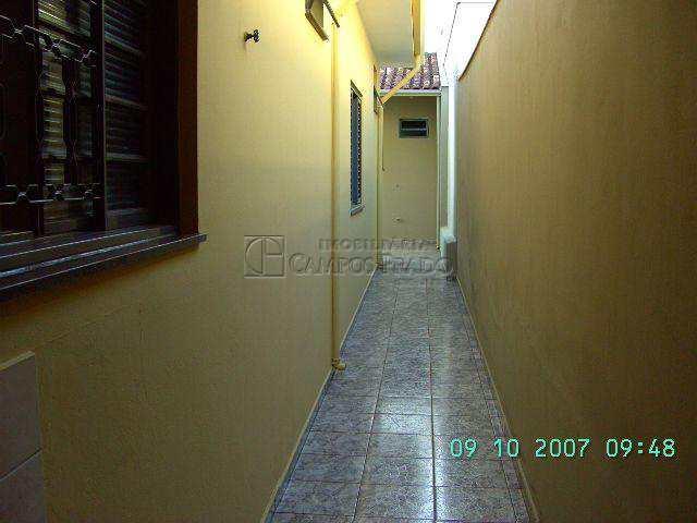 332600-PICT3005