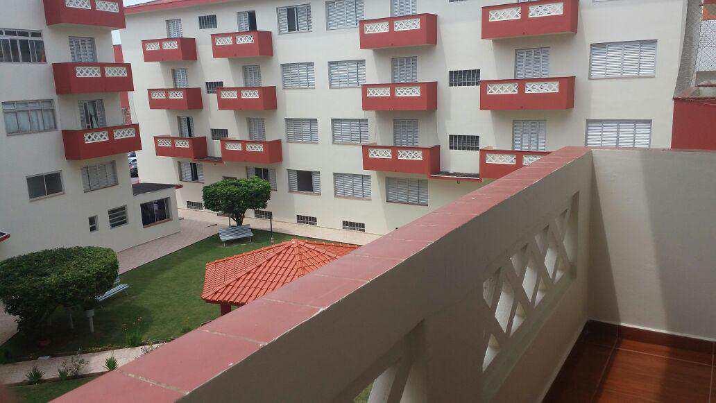 Empreendimento em Itanhaém  Bairro Vila São Paulo  - ref.: 11