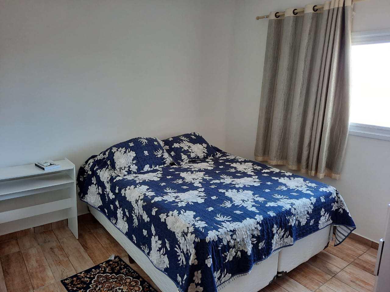 Casa com 4 dorms, Cibratel I, Itanhaém - R$ 990 mil, Cod: 4501