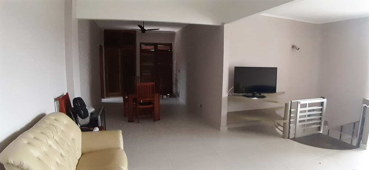 Cobertura com 4 dorms, Belas Artes, Itanhaém - R$ 520 mil, Cod: 4257