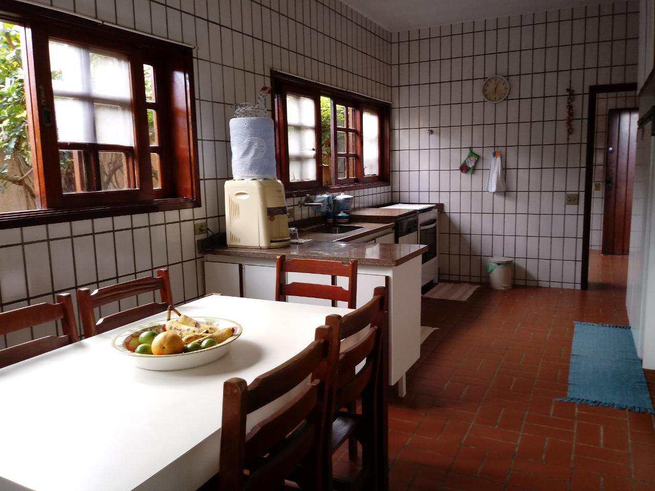 Casa em Itanhaém no Cibratel II, 03 Quartos!