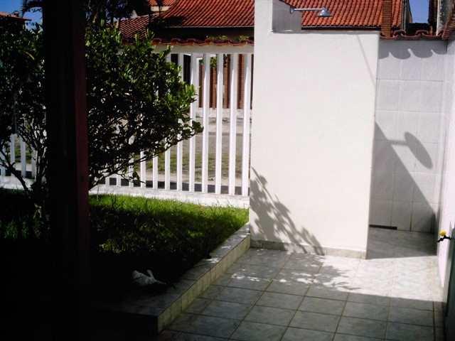 Casa com 2 dorms, Jardim Jamaica, Itanhaém - R$ 450 mil, Cod: 3874
