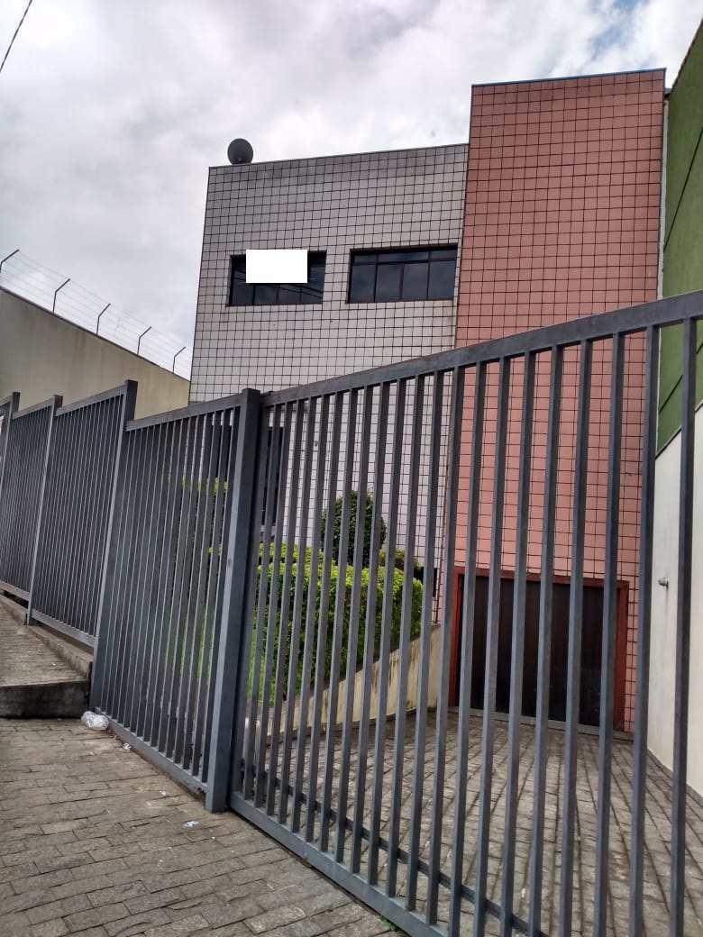 Prédio, Itaquera, São Paulo - R$ 2.2 mi, Cod: 3446
