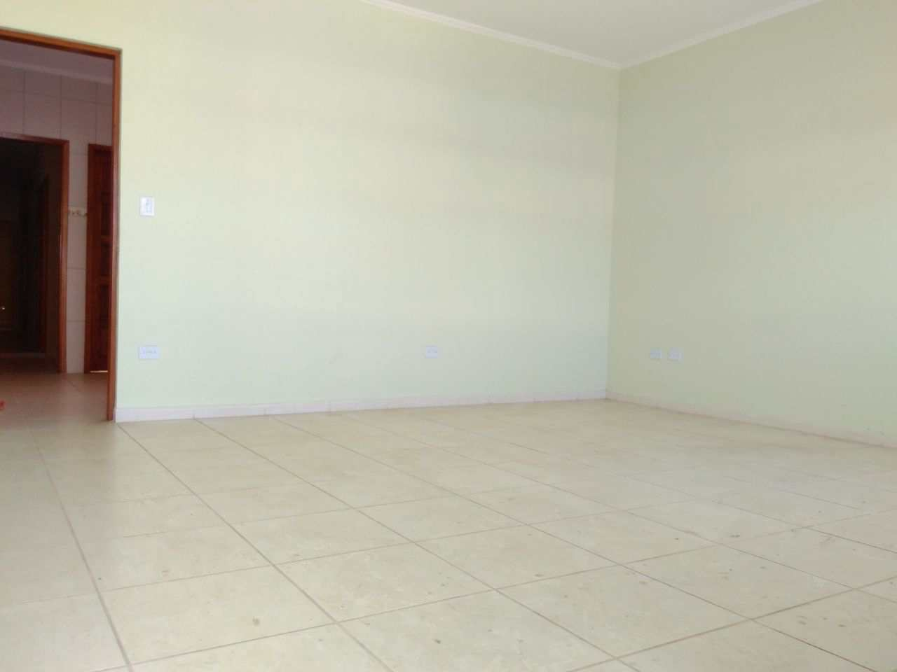 Casa com 3 dorms, Belas Artes, Itanhaém - R$ 320 mil, Cod: 2894