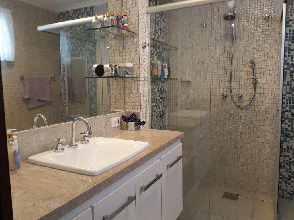 Casa com 3 dorms, Prainha, Itanhaém - R$ 1.3 mi, Cod: 4686