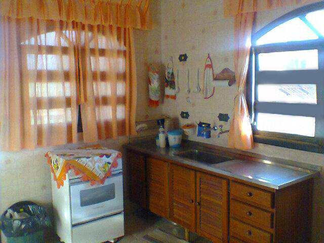 cozinha vista 02