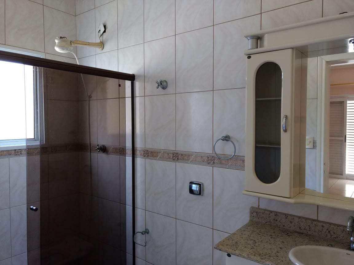 Casa com 5 dorms, Praia dos Sonhos, Itanhaém - R$ 1.300.000,00, 395m² - Codigo: 4807