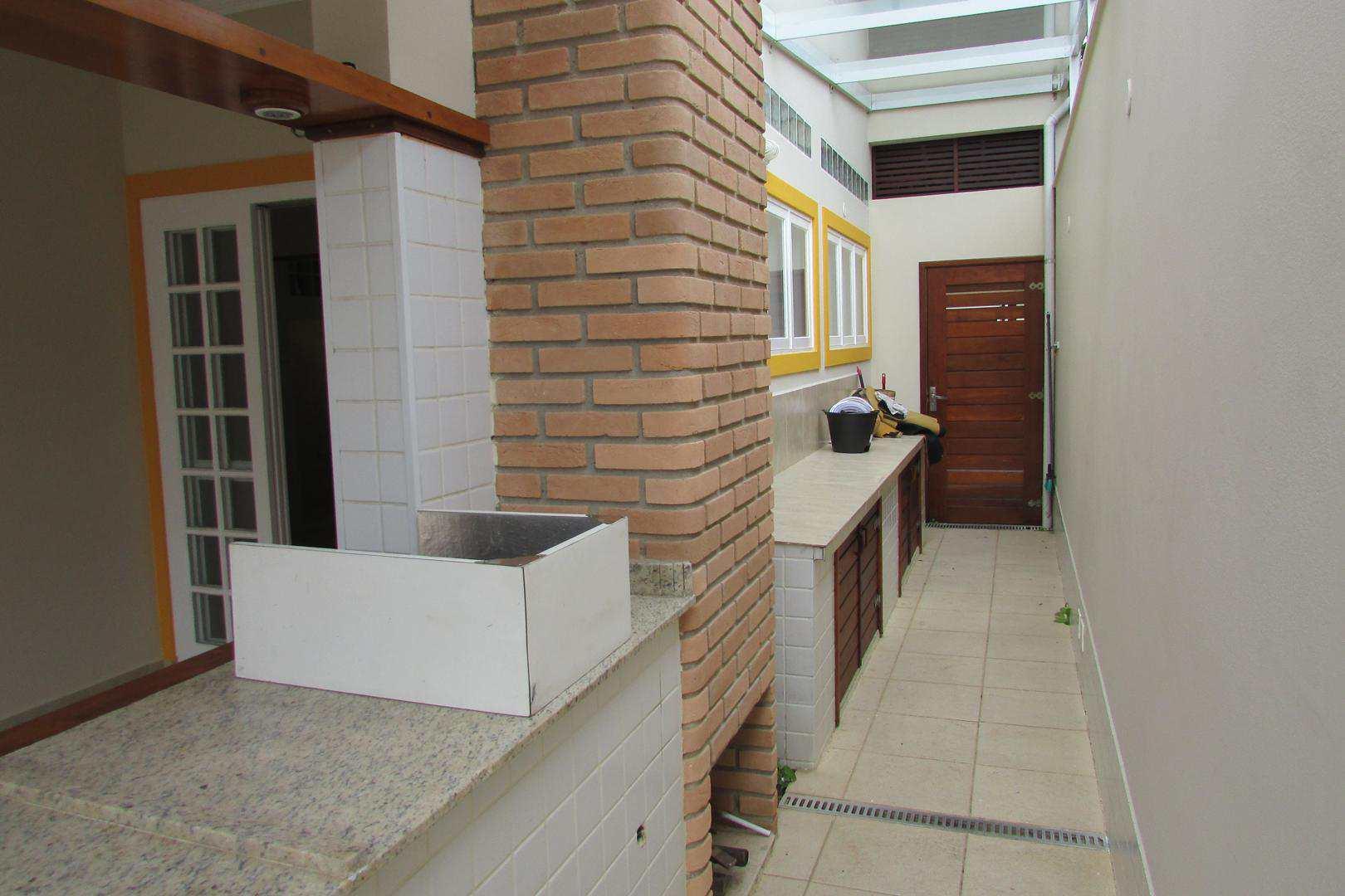 Casa com 3 dorms, Praia do Sonho, Itanhaém - R$ 780.000,00, Codigo: 4862