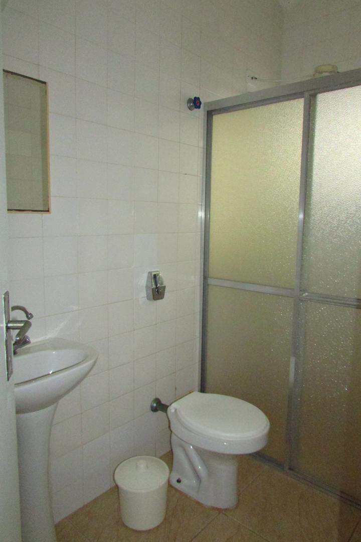 Casa com 5 dorms, Cibratel I, Itanhaém - R$ 630.000,00, 200m² - Codigo: 4876