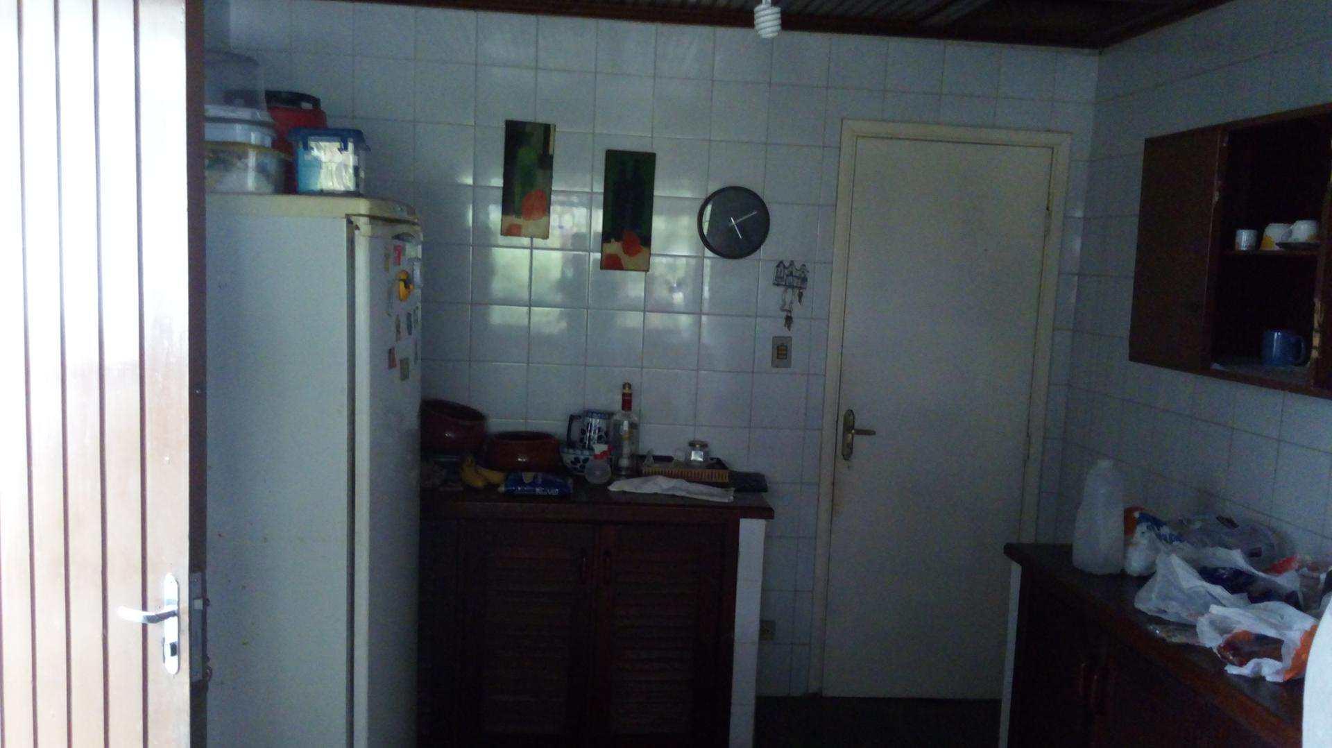 Casa com 6 dorms, Nova Itanhaém, Itanhaém - R$ 1.2 mi, Cod: 4888