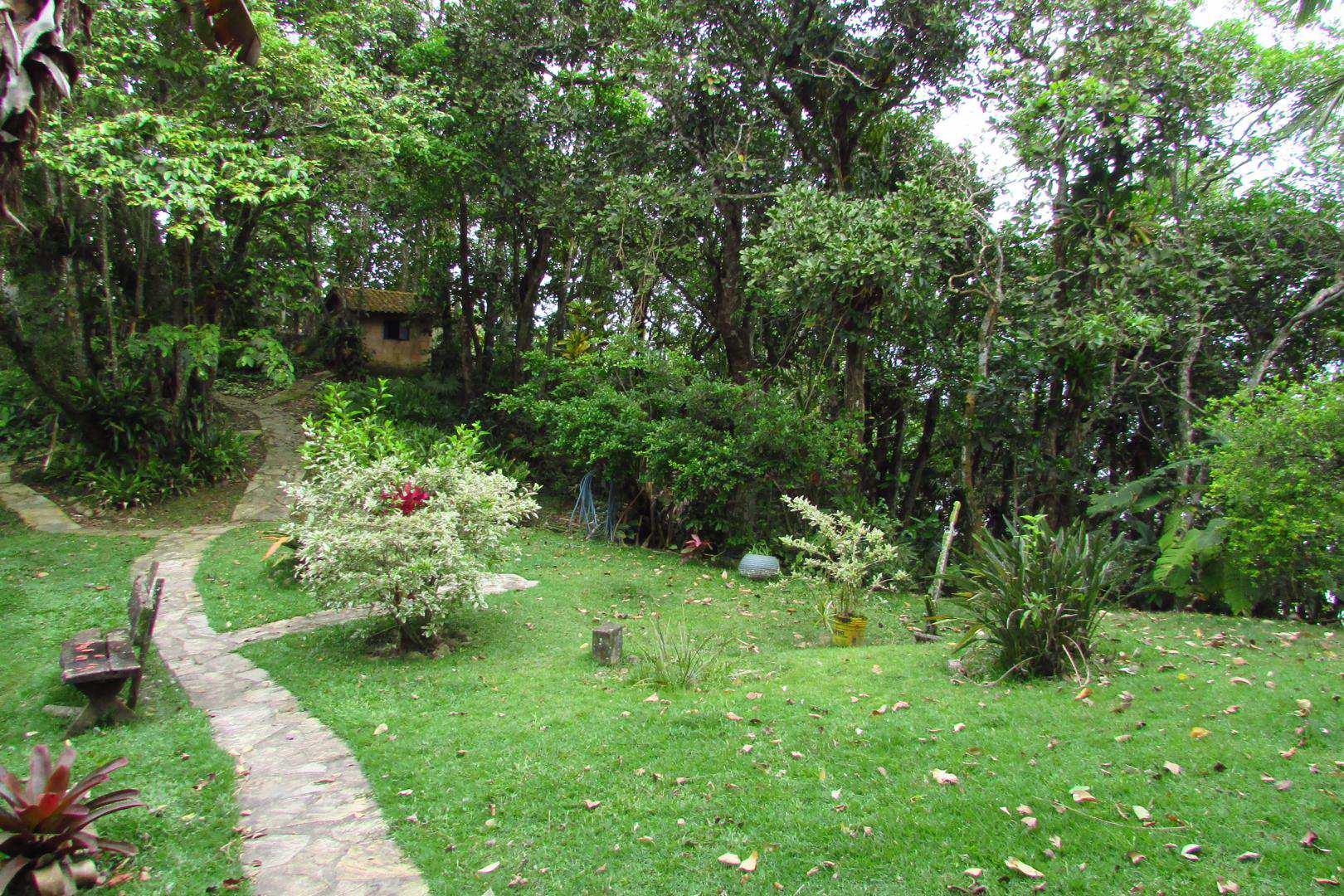 Chácara com 1 dorm, Praia do Sonho, Itanhaém - R$ 550.000,00, 70m² - Codigo: 4890