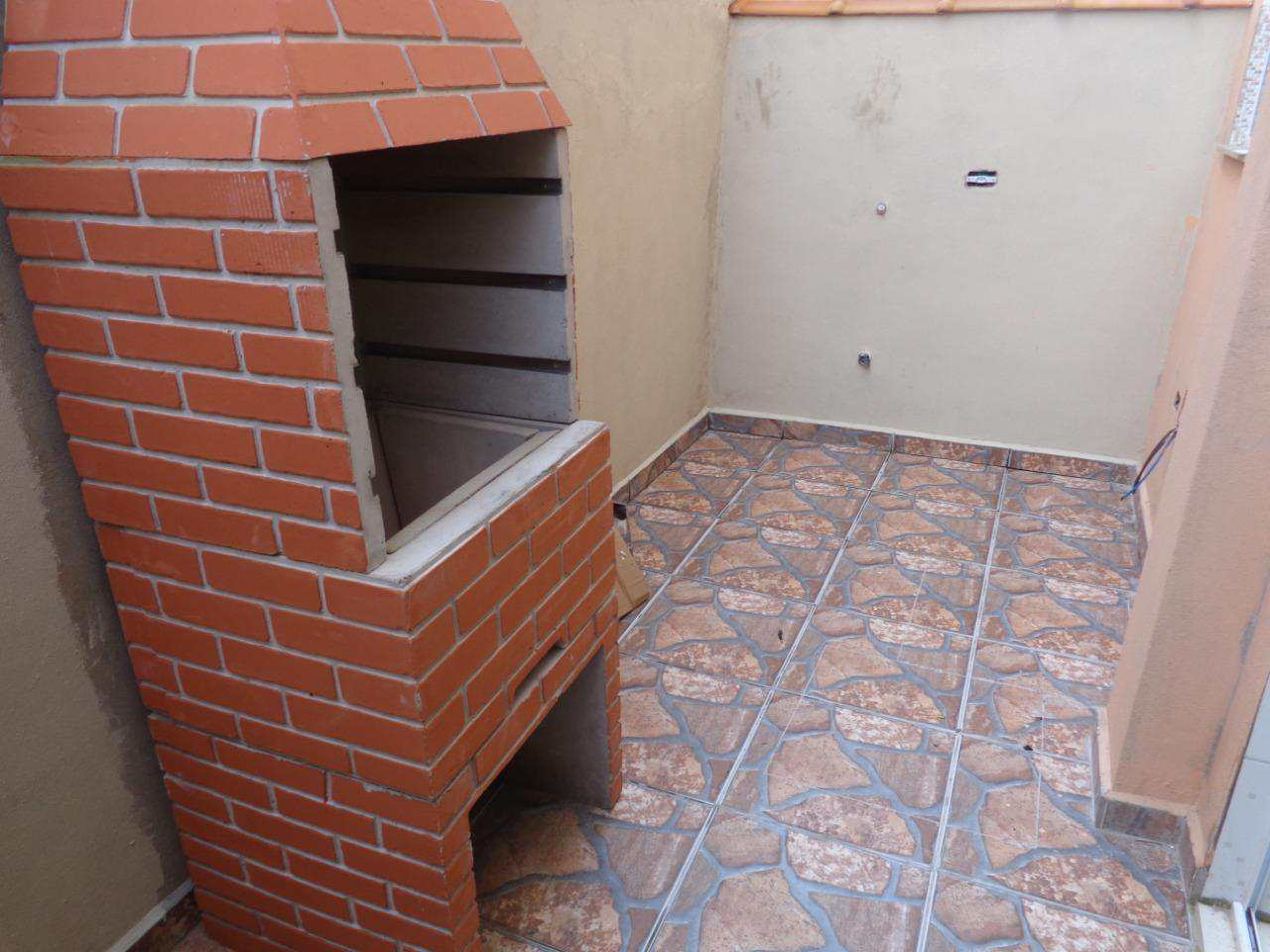 Casa de Condomínio com 2 dorms, Praia do Sonho, Itanhaém - R$ 230 mil, Cod: 4898