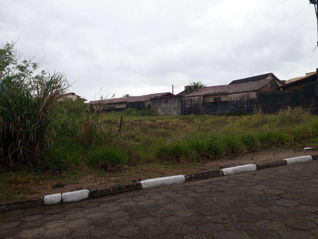 Terreno, Centro, Itanhaém - R$ 2.5 mi, Cod: 4940