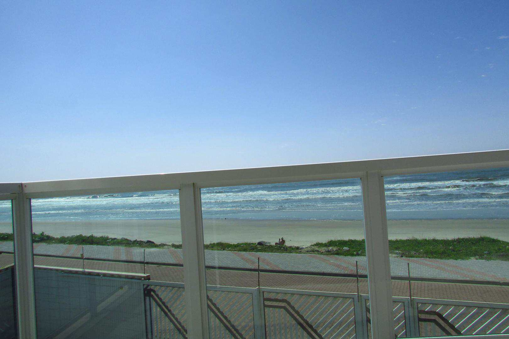 Apartamento com 2 dorms, Satélite, Itanhaém - R$ 340 mil, Cod: 4942
