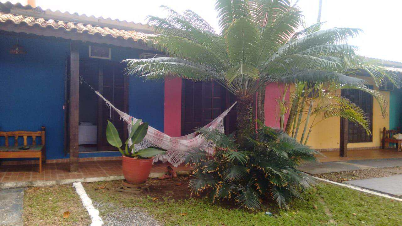 Pousada com 27 dorms, Suarão, Itanhaém - R$ 2 mi, Cod: 4964