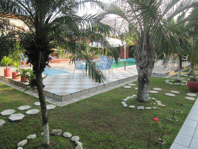 Pousada Próximo a Praia em Itanhaém - Ref. 4965