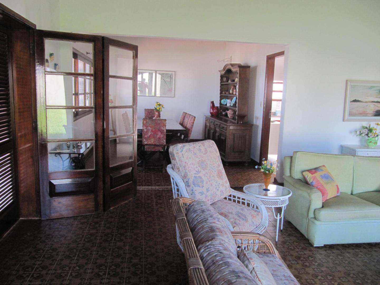 Casa com 4 dorms, Praia do Sonho, Itanhaém - R$ 1.6 mi, Cod: 4979