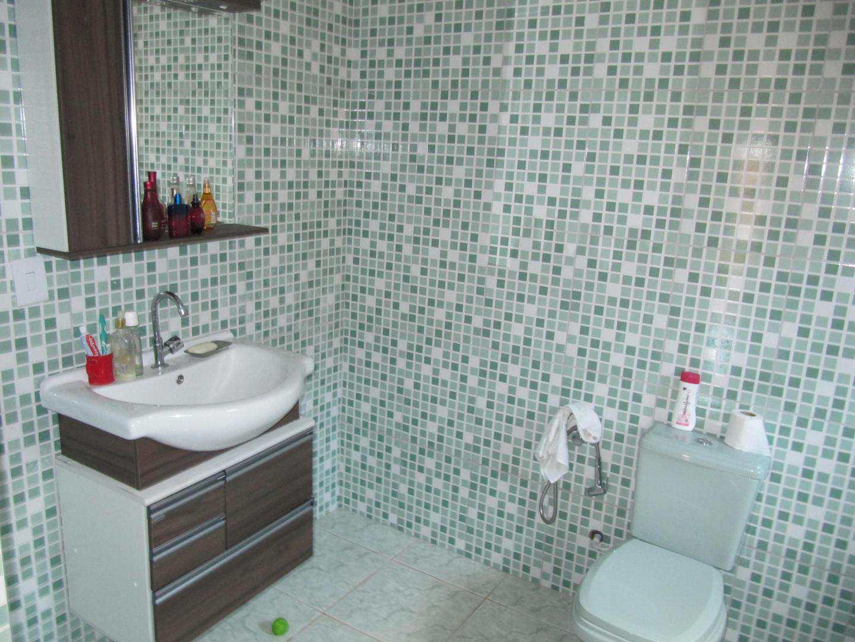 Casa com 1 dorm, Jardim Bopiranga, Itanhaém - R$ 280 mil, Cod: 4985