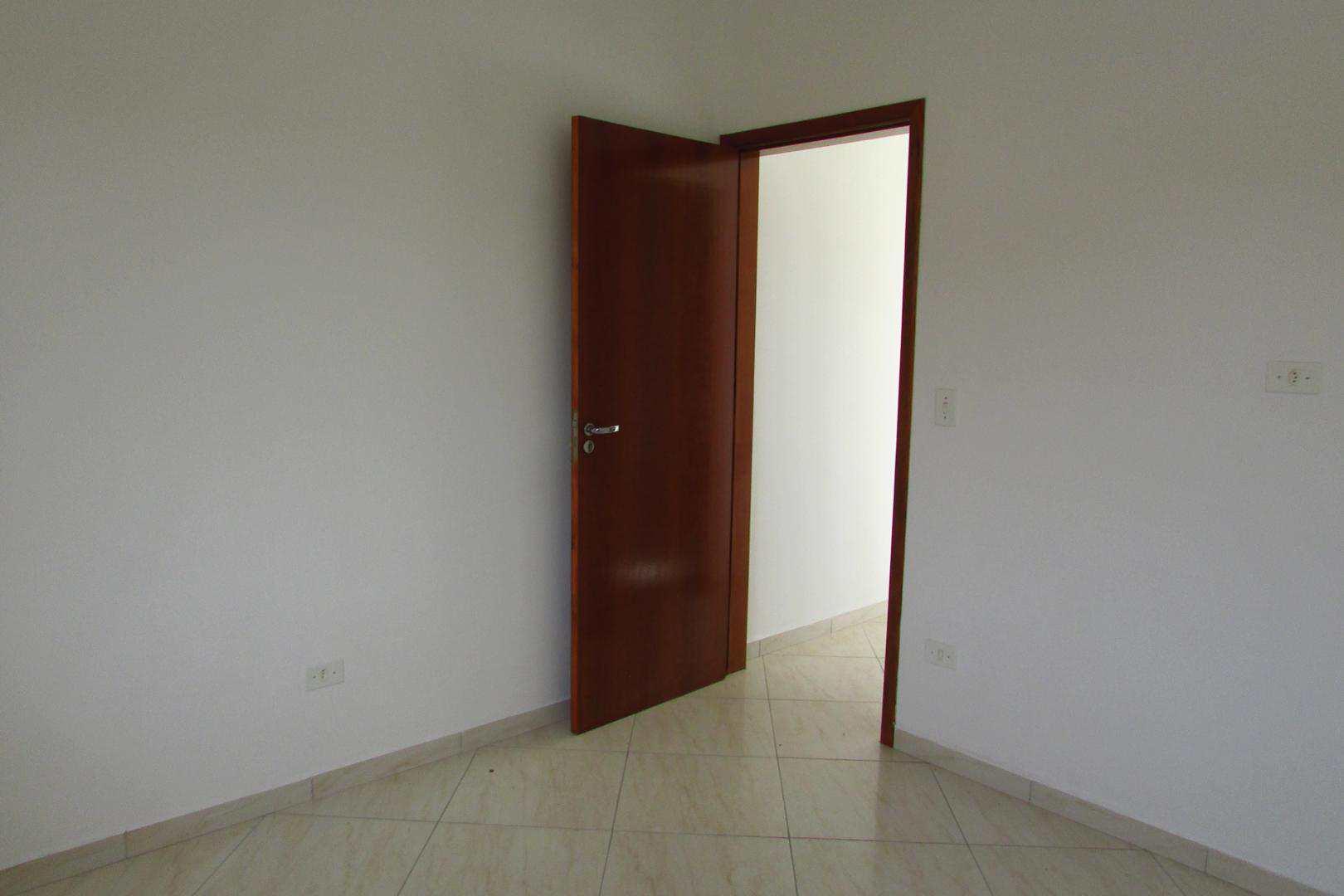 Casa com 2 dorms, Nossa Senhora do Sion, Itanhaém - R$ 170 mil, Cod: 4988