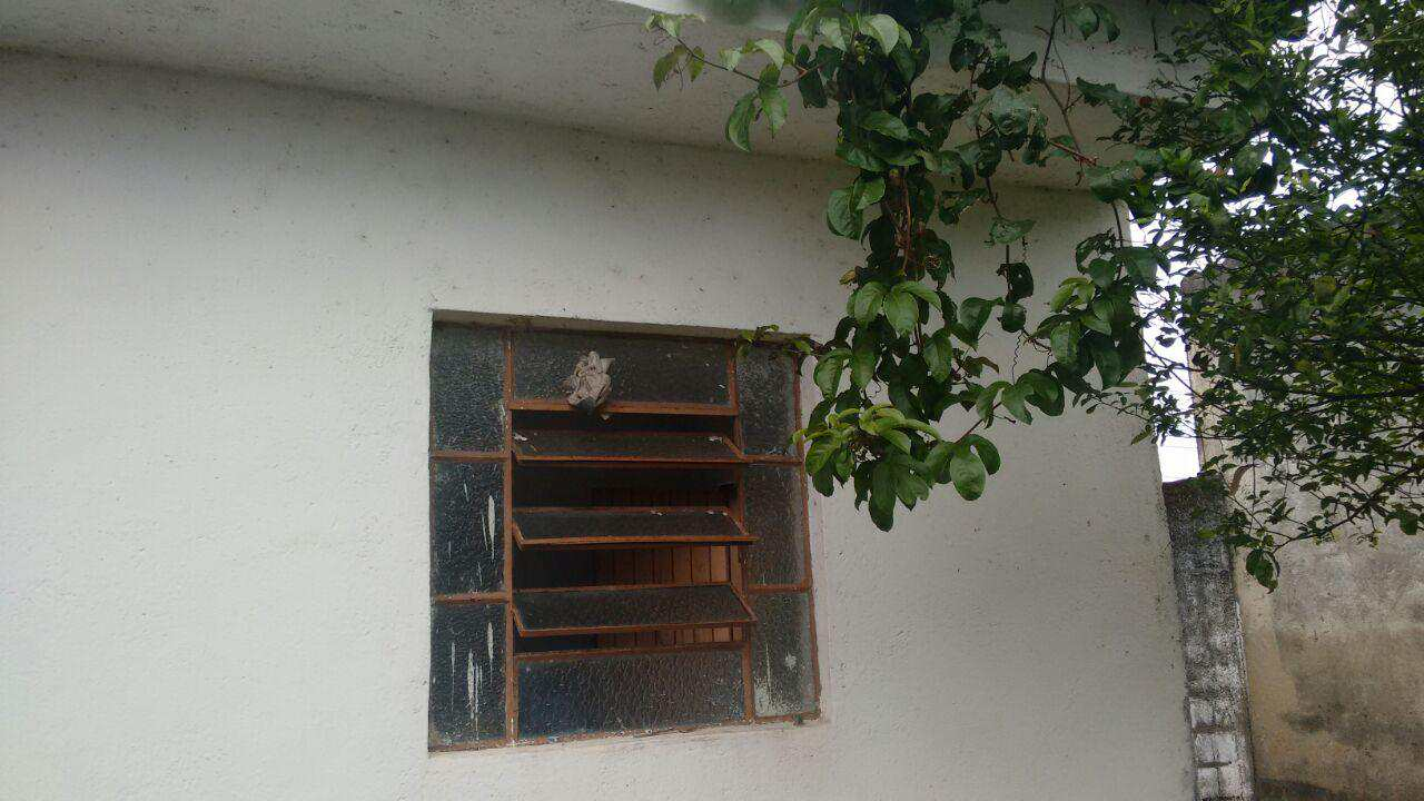 Casa com 1 dorm, Jardim Corumbá, Itanhaém - R$ 120 mil, Cod: 5011