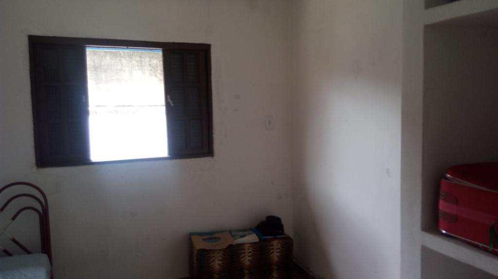 Casa com 3 dorms, Jardim Bopiranga, Itanhaém - R$ 230 mil, Cod: 5036