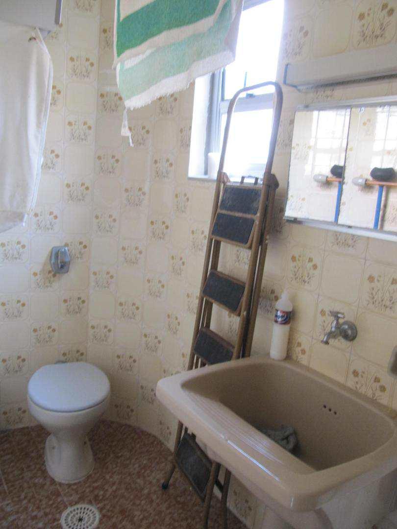 Apartamento com 2 dorms, Centro, Itanhaém - R$ 420 mil, Cod: 5049