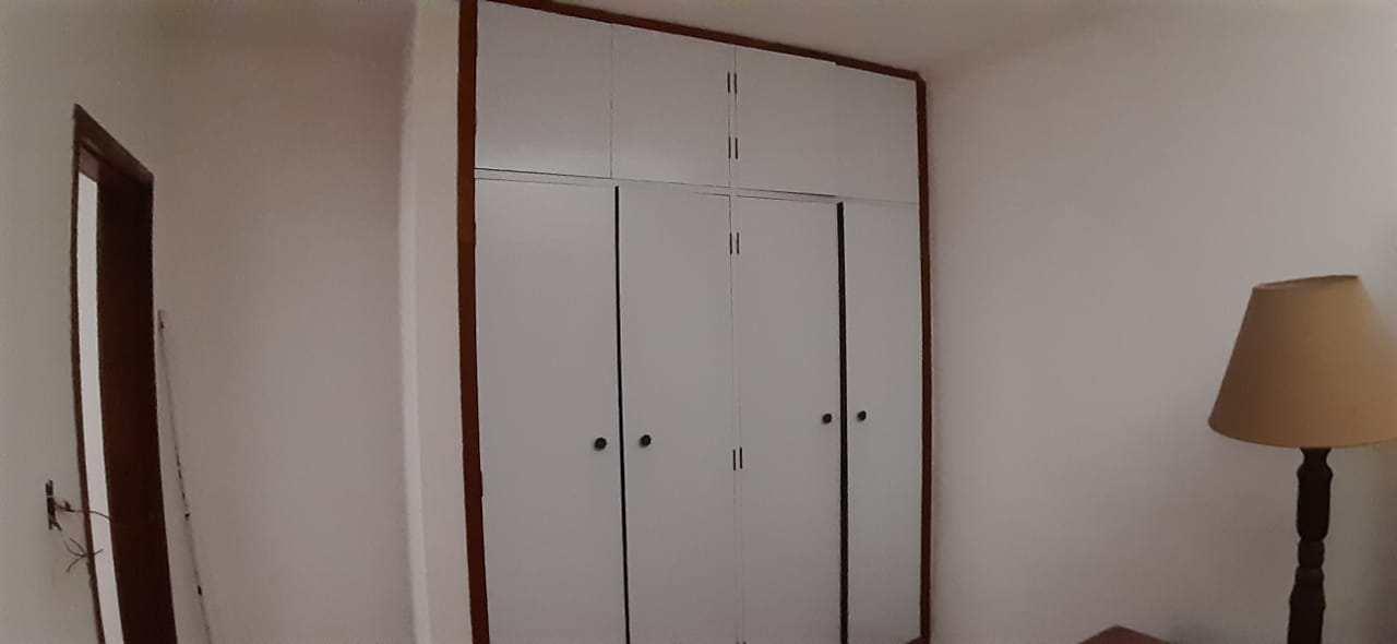 Casa com 3 dorms, Laranjeiras, Itanhaém - R$ 550 mil, Cod: 5115