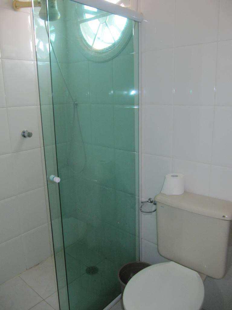 Casa com 4 dorms, Jardim S Fernando, Itanhaém - R$ 450 mil, Cod: 5116