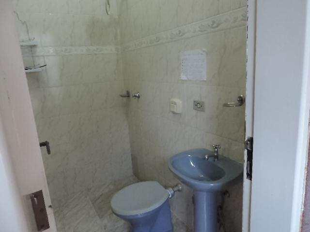 Casa com 3 dorms, Jardim Sabaúna, Itanhaém - R$ 350 mil, Cod: 5128
