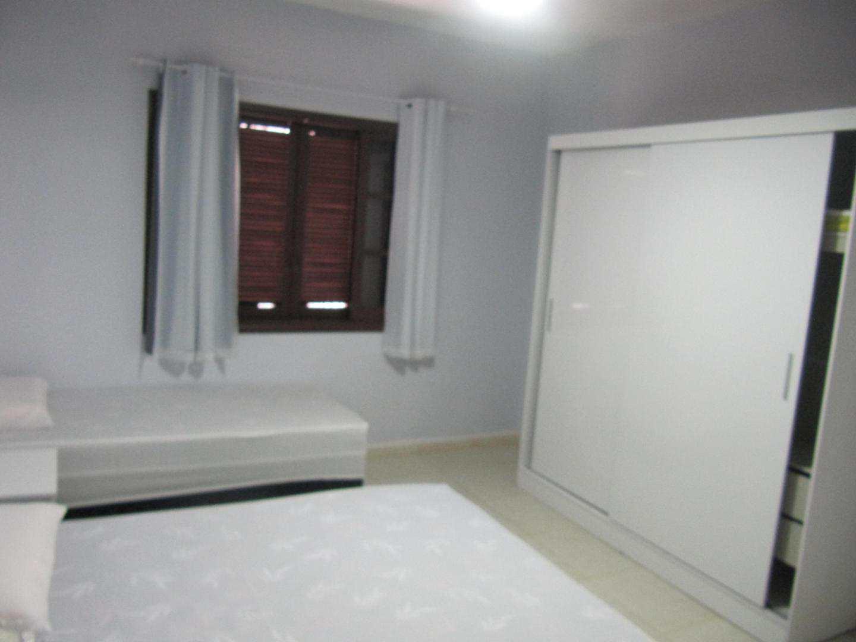 Casa com 3 dorms, Cibratel I, Itanhaém - R$ 600 mil, Cod: 5136