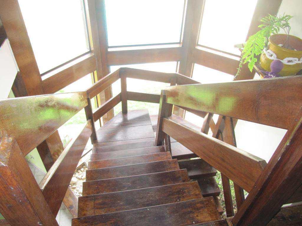 Casa com 5 dorms, Jardim Itapel, Itanhaém - R$ 690 mil, Cod: 5153