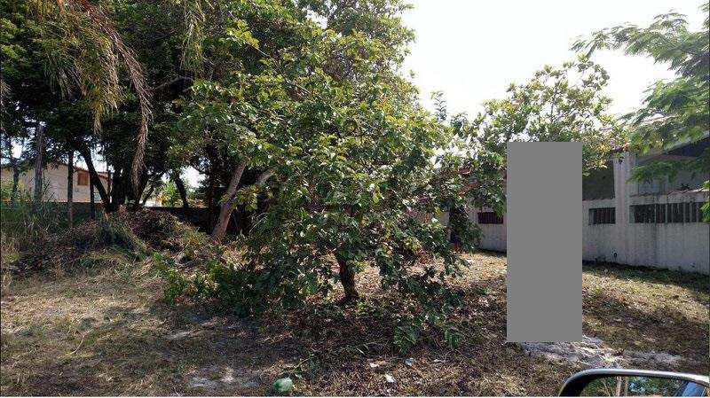 Terreno, Jardim Jamaica, Itanhaém - R$ 65 mil, Cod: 5157