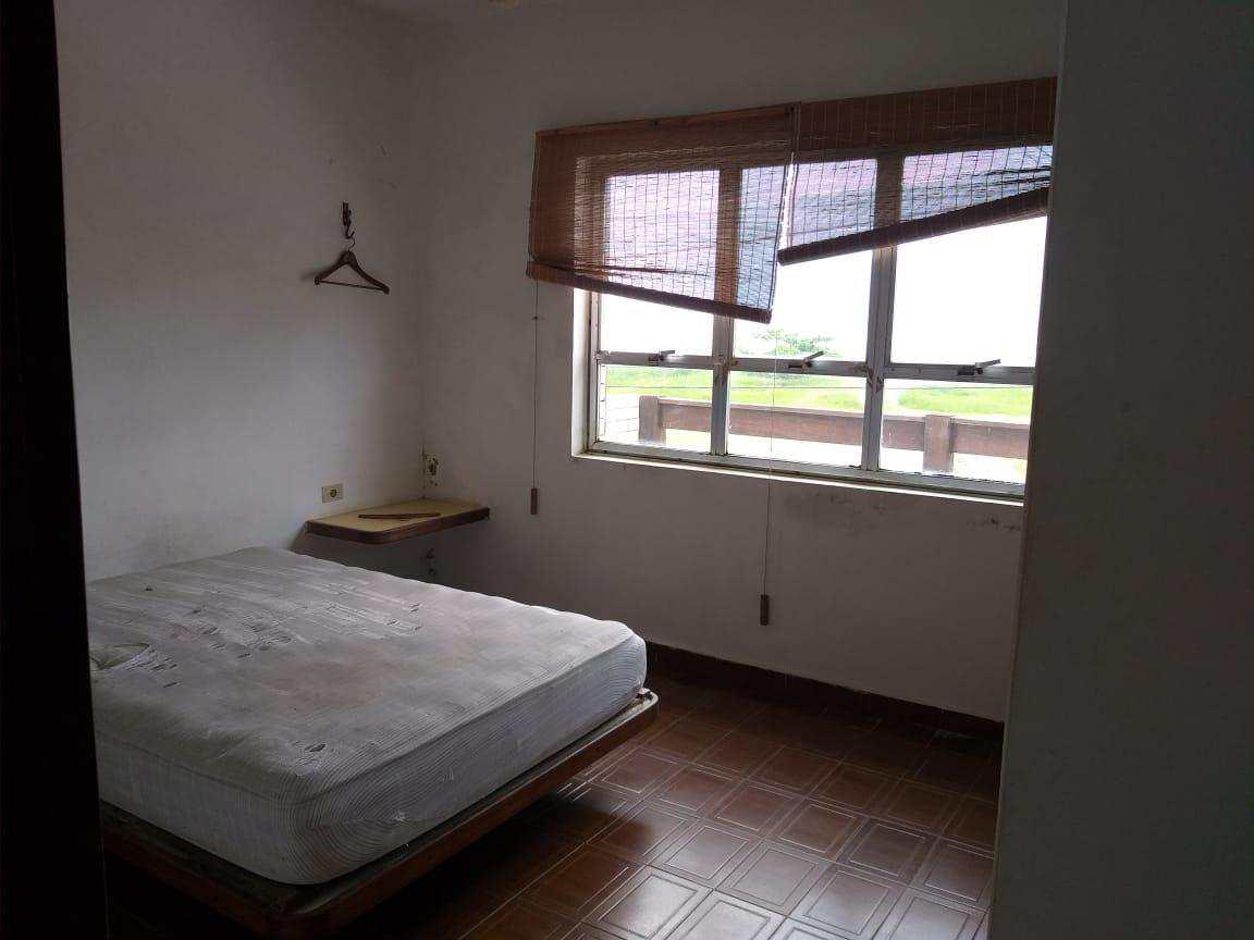 Casa com 3 dorms, Cibratel II, Itanhaém - R$ 400 mil, Cod: 5165
